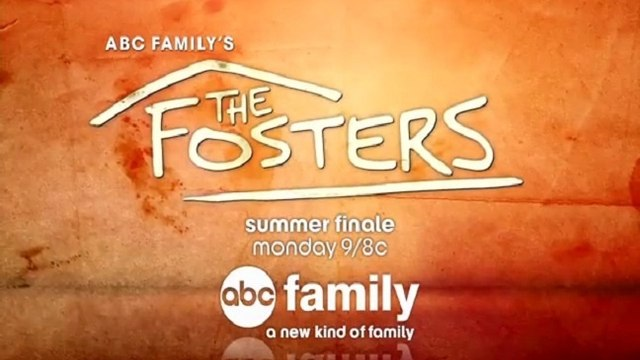 The Fosters - Promo 2x10
