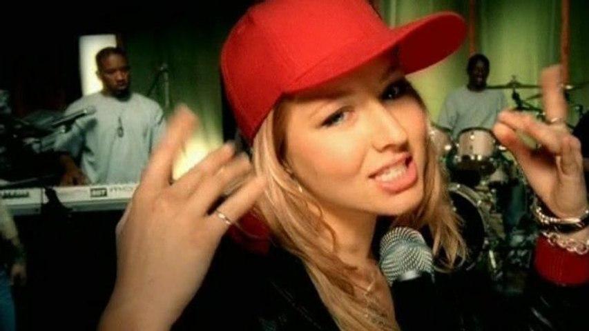 Kiley Dean - Make Me A Song