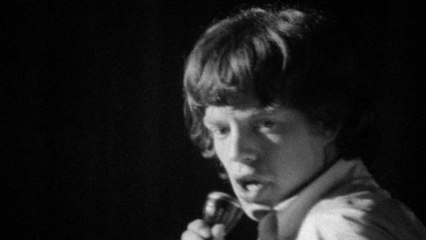The Rolling Stones - I'm Alright