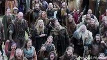 Vikings - Saison 4 Approche   Vikings France http://BestDramaTv.Net