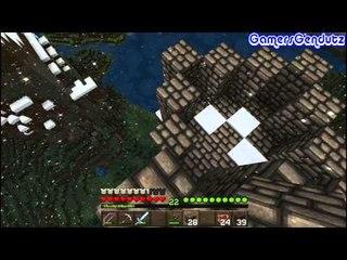 Main Bareng Yuk! | Minecraft part 59