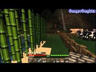Main Bareng Yuk! | Minecraft part 60