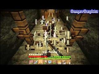 Main Bareng Yuk! | Minecraft part 67