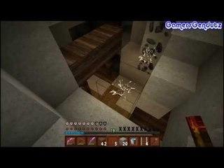 Main Bareng Yuk! | Minecraft part 57