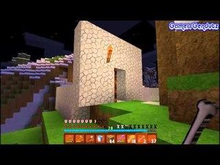 Main Bareng Yuk! | Minecraft part 46
