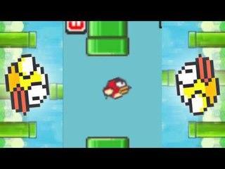 Main Bareng Yuk! | Flappy Bird
