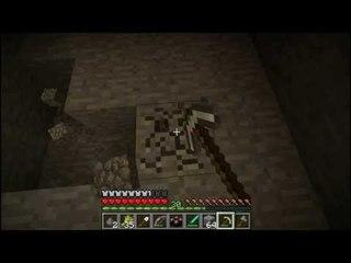 Main Bareng Yuk! | Minecraft part 42