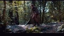 The 100 Season 6 Episode 4 [HD] English Subtitles - video dailymotion