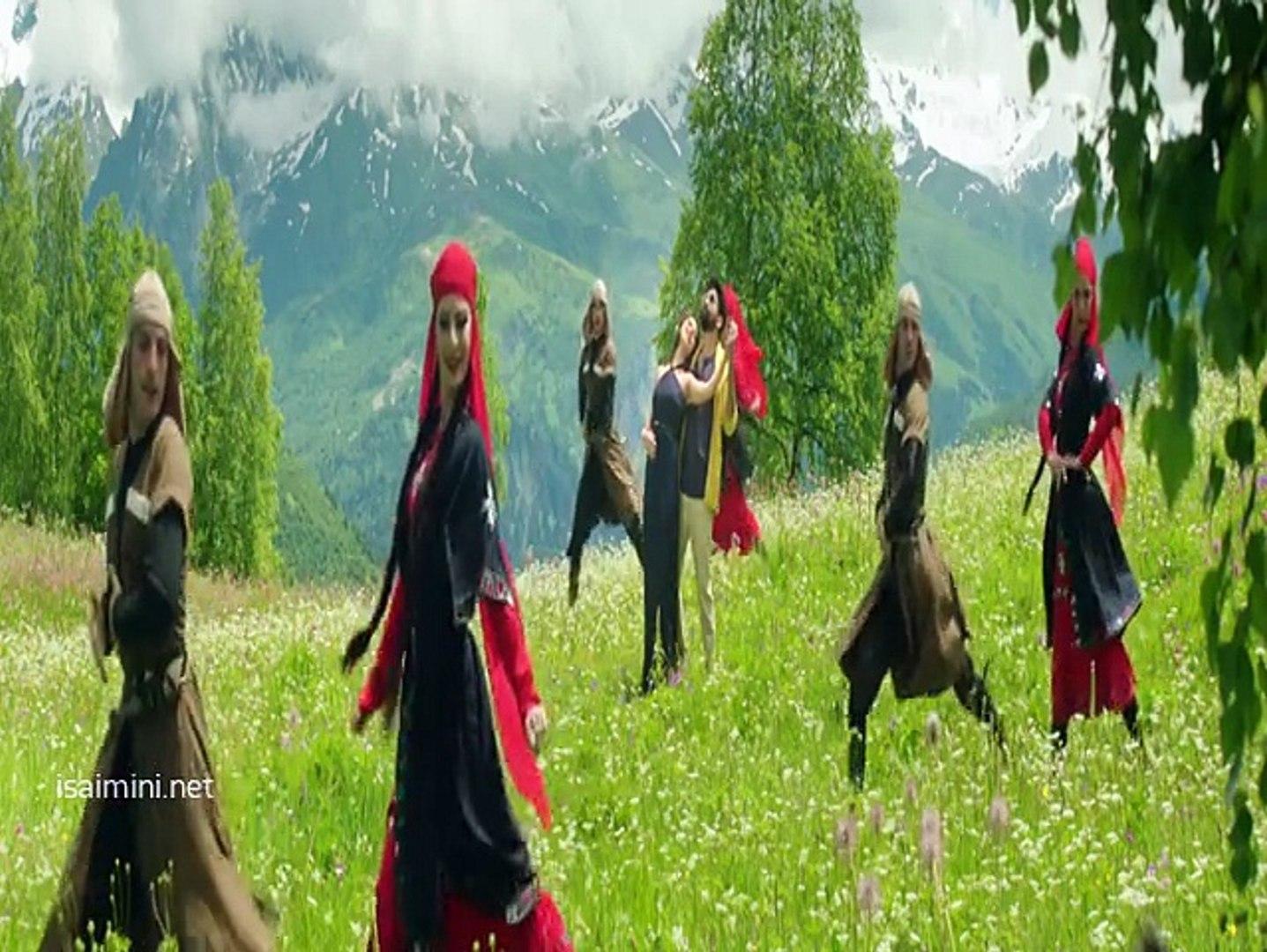 Kadavul Ezuthum HD video song Yaman Tamil Movie Smart HD video