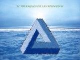 Enigmas Notables 40 Triangulo de Las Bermudas