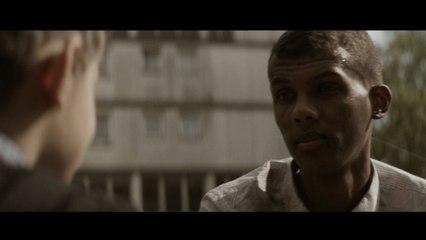 Stromae - Peace Or Violence