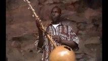 Souleymane Sidibé - Madobá