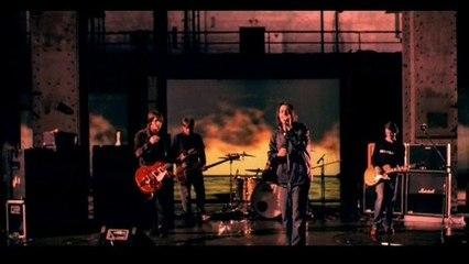 Powderfinger - Waiting For The Sun