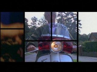 Paul Weller - Friday Street