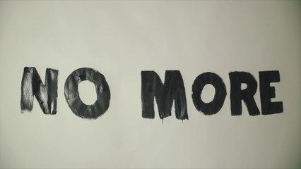 Josh Wilson - No More