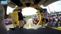 驚異的な人 GoPro People Are Awesome 2015 - Best GoPro Videos - Amazing People #4