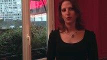"""Bérénice, 30 ans : """"En Marche ! a réveillé le militantisme qui était en moi"""""""