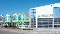 Fenster Beverungen - Mahrenholz Fenster Holding GmbH
