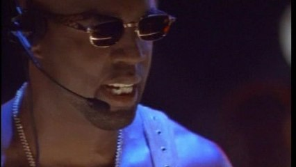 Aaron Hall - Curiosity (Remix From The Dangerous Minds MP) - Remix From The Dangerous Minds MP