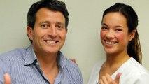 Tandimplantaat. Hoe kom je tot een keuze voor een implantaat?