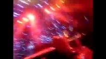 Muse - Knights of Cydonia, Birmingham NEC, 11/15/2006