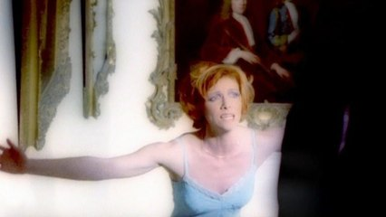 Cathy Dennis - When Dreams Turn To Dust