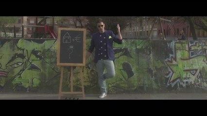 Antonio Maggio - L'Equazione