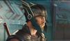 Thor: Ragnarok with Chris Hemsworth - Official Teaser Trailer