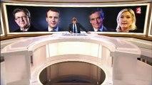 """Le JT de France 2 enchaîne les """"petits problèmes"""""""