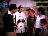 OJMovie Collection - Bertud ng Putik (2003) Ramon  Bong  Revilla Jr. part 1/2