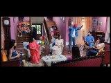 Shahid Is Been Fooled _ Hindi Movies