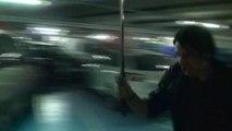 Tueur Quantique - bande annonce avec Sous Titres Anglais