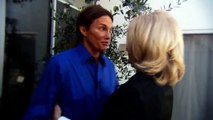 Caitlyn Jenner Gets Emotional Over Her 'Mistakes' In Diane Sawyer Interview — Watch