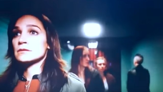 Wentworth Season 5 Episode 2 - (( S5/E2 )) - Full HD Streaming.