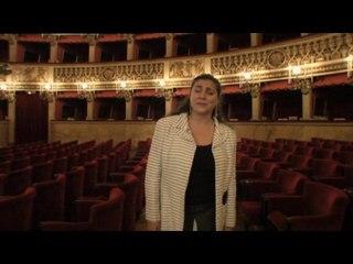 Cecilia Bartoli - Bellini: Cecilia Bartoli sings Maria Malibran