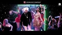 Do You Know Baby Hindi Video Song - Dharam Sankat Mein (2015) | Paresh Rawal, Naseeruddin Shah, Annu Kapoor, Gippy Grewal | Meet Bros Anjjan, Sachin Gupta, Jatinder Shah, Kaptan Laadi | Sachin Gupta,Pardeep Sran