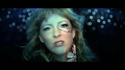 Niki & The Dove - DJ Ease My Mind