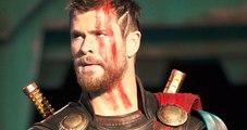 THOR 3: Ragnarok - Trailer (VOST) [MARVEL COMICS] [Full HD,1920x1080]
