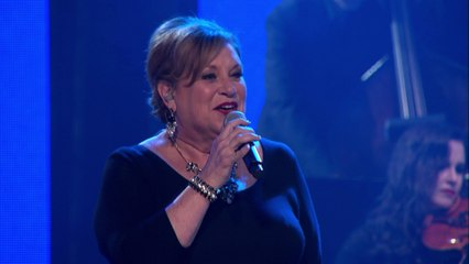 Sandi Patty - How Majestic Is Your Name