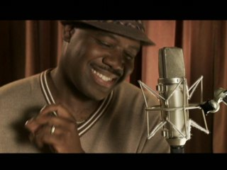 Will Downing - Something Special
