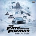 watch the the fate of the furious (2017) online free streaming