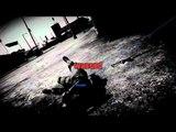 Zenyle Mod Menu 1.27 + Script Bypass! (Xbox 360 RGH/JTAG)