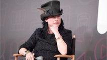 Amazon Greenlights Two Seasons Of Amy Sherman-Palladino's New Show
