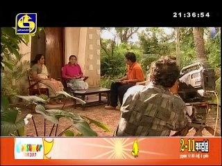 Bhawathra 10/04/2017 - 19