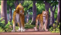 New Animation Movies 2015 Full Movies English   Animation Movies Full Length   Kids Movies (Cinema Movies Online free watch Subtitles and Dubbed movie 2016) part 1/3