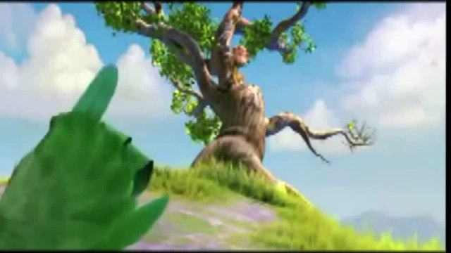 New Animation Movies 2015 Full Movies English   Animation Movies Full Length   Kids Movies (Cinema Movies Online free watch Subtitles and Dubbed movie 2016) part 2/3