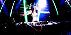 Anak Madura DJ Remix Funkot