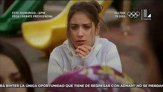 El secreto de Feriha 113 Capitulo En Espanol