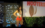 Hooters Classic Costume 1/5