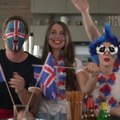 7 ways Iceland is winning at feminism